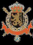 Tournai officiel Made in Belgium
