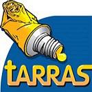 Tarras